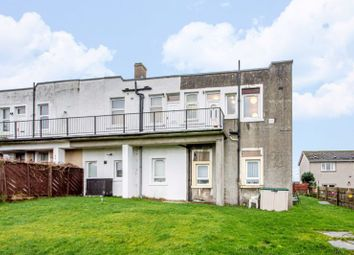1 bed flat for sale in Main Street, Cairneyhill, Dunfermline KY12