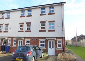 Thumbnail 4 bed property to rent in Maltings Way, Bury St. Edmunds