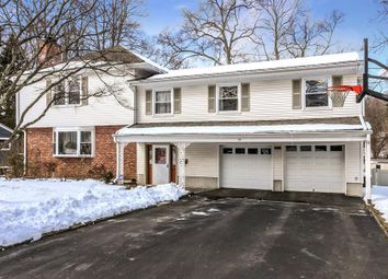 Thumbnail Property for sale in 27 Parkfield Road Scarsdale Ny 10583, Scarsdale, New York, United States Of America