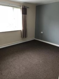 Thumbnail 2 bed flat to rent in Rodwell Close, Eastcote