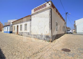 Thumbnail 6 bed villa for sale in Silves Municipality, Portugal