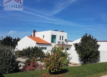 Thumbnail Detached house for sale in Alfeizerão, Alcobaça, Leiria