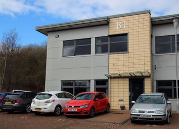 Thumbnail Office for sale in Endeavour Place, Coxbridge Business Park, Farnham