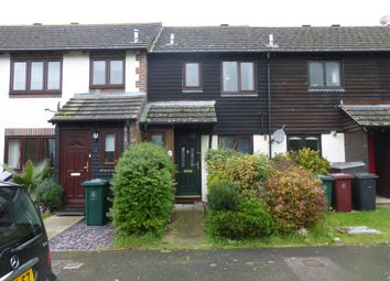 Thumbnail 2 bed property to rent in Chichester Drive, Tangmere, Chichester