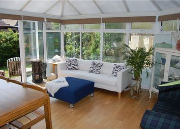 Thumbnail 3 bed detached house for sale in Bearsfield, Bisley, Stroud, Gloucestershire
