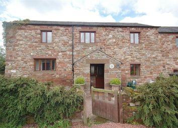 Thumbnail 3 bed semi-detached house to rent in Flora Cottage, 3 The Ride, Dufton, Appleby-In-Westmorland, Cumbria