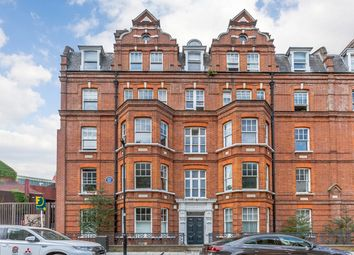Thumbnail 2 bed flat for sale in Canterbury Crescent, London