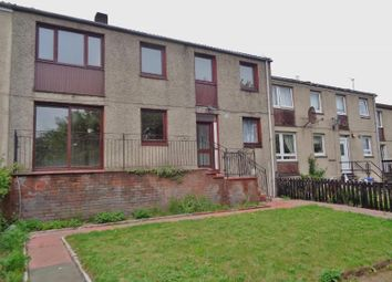 Thumbnail 3 bed property for sale in Groban, Leven