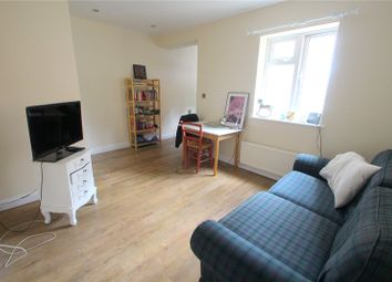 Thumbnail 1 bed flat for sale in St Lukes Road, Totterdown, Bristol