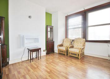 Thumbnail 4 bed flat to rent in Lansdowne Road, Tottenham