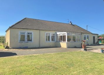 Thumbnail 3 bed cottage for sale in Pond Cottage, The Dipple, Nr Girvan