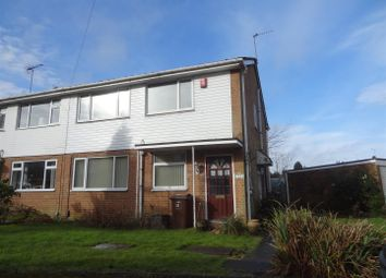 2 bed property for sale in Atherstone Close, Shirley, Solihull B90