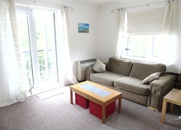 Thumbnail 2 bedroom flat for sale in Grangemoor Court, Cardiff