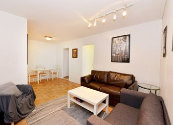Thumbnail 1 bed apartment for sale in 321 East 48th Street, New York, New York State, United States Of America