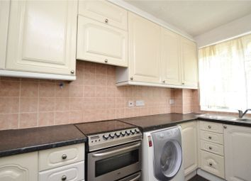 Thumbnail 2 bedroom flat to rent in The Highlands, Abbotts Road, Barnet