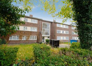 2 bed flat for sale in St Pauls Street, Hull, East Riding Of Yorkshire HU2