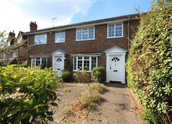 Thumbnail 3 bed property to rent in Epsom Road, Guildford