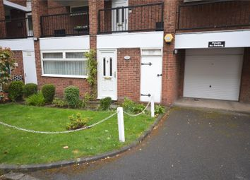Thumbnail 1 bed flat for sale in St. Johns Court, Wakefield, West Yorkshire