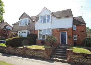 Thumbnail 5 bed semi-detached house for sale in Tower Road, Orpington, Kent