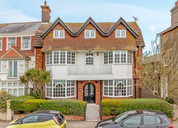 Thumbnail 7 bed town house for sale in Godyll Road, Southwold, Suffolk