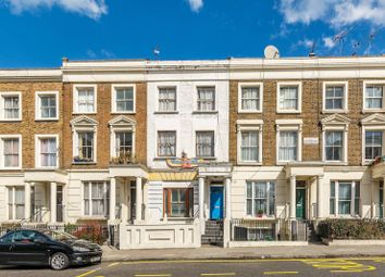 Thumbnail 2 bed flat for sale in Westbourne Park Road, Portobello