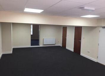 Thumbnail Office to let in Unit G1, Spring Mill, Main Street, Wilsden, Bradford, West Yorkshire