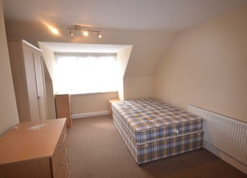 Thumbnail Room to rent in Berkeley Avenue, Reading