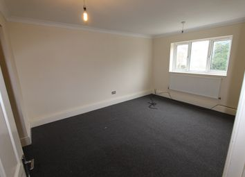 Thumbnail 2 bed flat to rent in Heath Park Road, Romford Essex