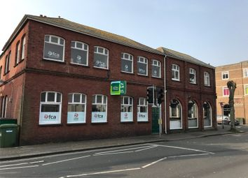 Thumbnail Office to let in Shelley Road, Worthing, West Sussex