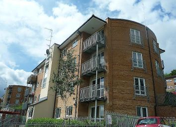 Thumbnail 1 bedroom flat for sale in St. Hughs Avenue, High Wycombe
