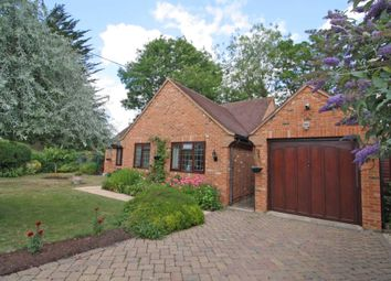 3 bed detached house for sale in Ferry Lane, Moulsford OX10