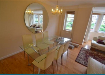 Thumbnail 1 bed flat to rent in Putney Heath, London