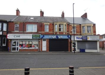 Thumbnail Pub/bar for sale in Station Road, Wallsend