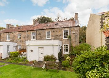 Thumbnail 1 bed flat for sale in 7 Caddells Row, Cramond