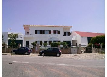 Thumbnail 3 bed villa for sale in 8100 Alte, Portugal