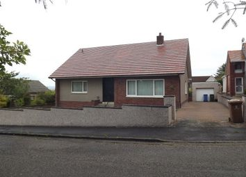 Thumbnail 3 bed bungalow to rent in Hillhead Drive, Falkirk