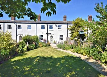 Thumbnail 3 bed cottage for sale in Norfolk Heights, Sedgeford Road, Docking, King's Lynn