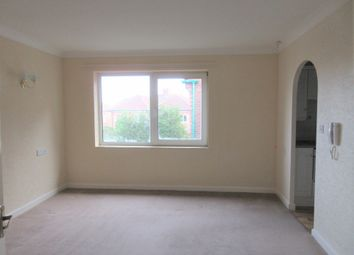 Thumbnail 1 bed flat to rent in Homebryth House, Front Street, Sedgefield, Durham