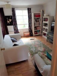 Thumbnail 2 bed flat to rent in Victoria Park Road, Hackney