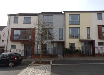 4 bed property to rent in Mill Street, Devonport, Plymouth PL1