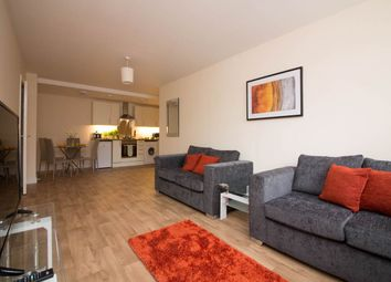 2 bed flat to rent in Above Bar Street, Southampton SO14
