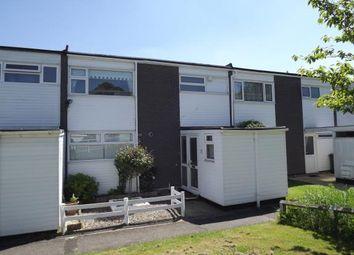 Thumbnail 3 bedroom terraced house for sale in Basingstoke, Hampshire