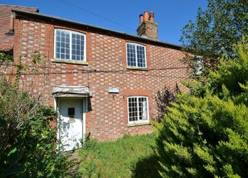 Thumbnail 3 bed cottage for sale in 5 Clare Cottages, Clare, Thame, Oxfordshire