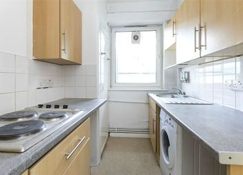 2 bed maisonette to rent in Kirby Estate, Southwark Park Road, London SE16