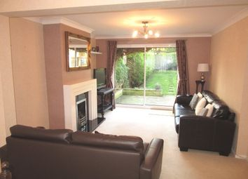 Thumbnail 3 bed property to rent in Cell Farm Avenue, Old Windsor, Windsor