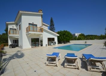 Thumbnail 5 bed villa for sale in Pernera Avenue, Pernera, Famagusta, Cyprus