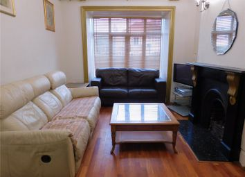 Thumbnail 5 bed property to rent in Amblecote Road, Grove Park, London