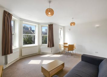Thumbnail 2 bed flat to rent in Dresden Road, London