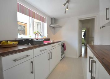 Thumbnail 2 bed terraced house for sale in Hopewell Street, Gloucster