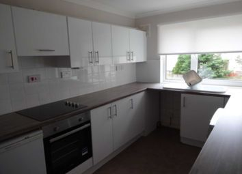 Thumbnail 2 bed flat to rent in Cairnhope Avenue, Airdrie
